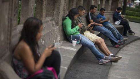 celular mexicanos