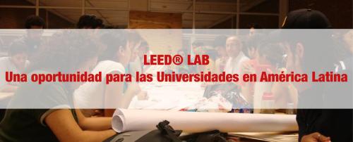 leedlab-01